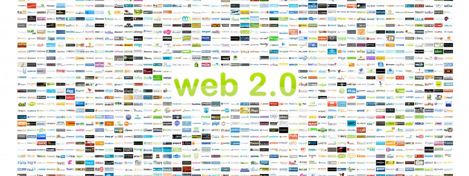 Sviluppo Web 2.0