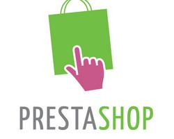 PrestaShop: la scelta giusta?