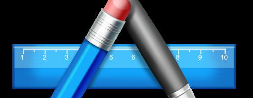 Sviluppo applicazioni web
