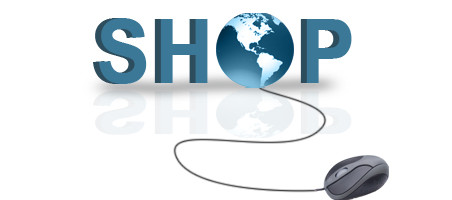 eCommerce con WordPress