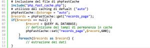 esempio_codice_php
