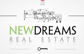 new_dreams_real_estate