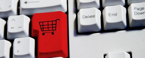 5 buoni motivi per aprire un eCommerce