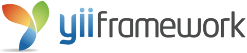 Sviluppare con Yii Framework