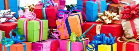 Aggiungere un articolo in regalo nel carrello con PrestaShop