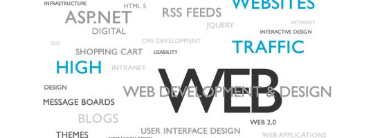Creazione sito e web design Lugano