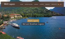 B&B Lugano