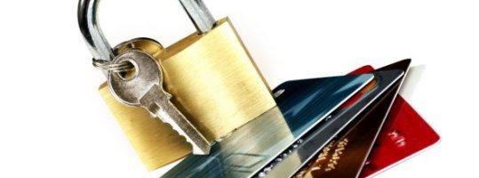 Come usare un certificato SSL con PrestaShop