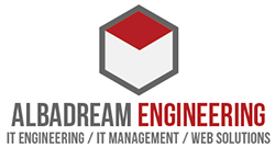 Albadream Engineering