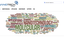 Nanotech Italy