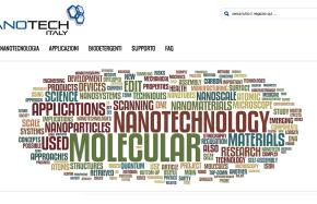 nanotech-italy