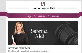 studio legale aldi