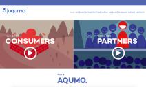 AQUMO Technologies SA