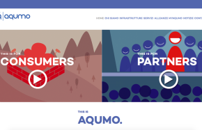 aqumo-technologies-sa