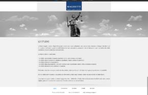 studio_legale_maghetti