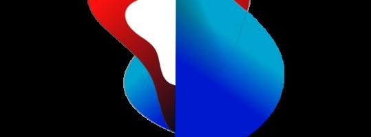 Installazione telefonia VoIP con Swisscom