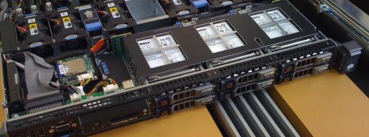 Server dedicato oppure server virtuale: quale scegliere?
