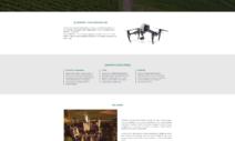 Dronability Sagl