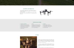 dronability_sagl_lugano