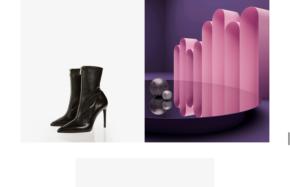 jaswant_shoes_website